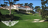 The Olympic Club, CA